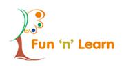 Fun n Learn's Company logo